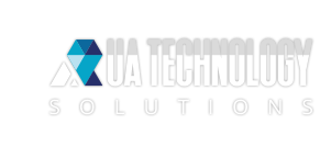 Aquatechnology Solutions