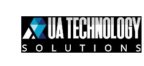 Aquatechnology Solutions